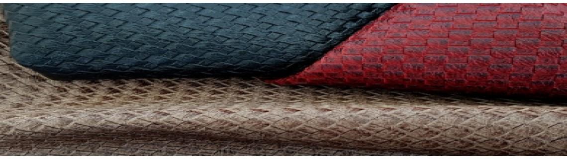 11972 Leder - Klicken Sie auf das Bild für mehr Informationen
