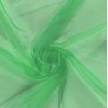 11404 65/111 green
