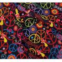 12123 Hippie