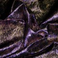 11192 violett
