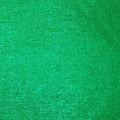 594 grün