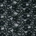 3051 schwarz