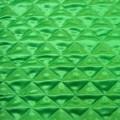 11321 grün gesteppt