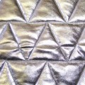 11467 Silber