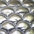 11468 Silber