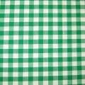 1041 grün