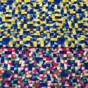 738 Mosaik