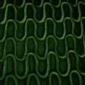 11430 grün