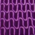 11430 violett