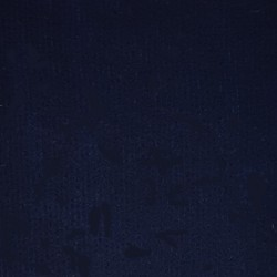 11524 blau