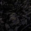 Monia noir