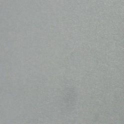 11321 h`grau