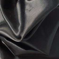 11791 noir