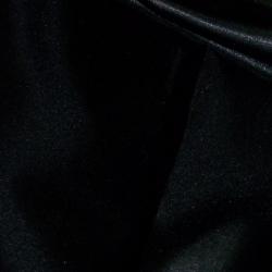 11321 noir